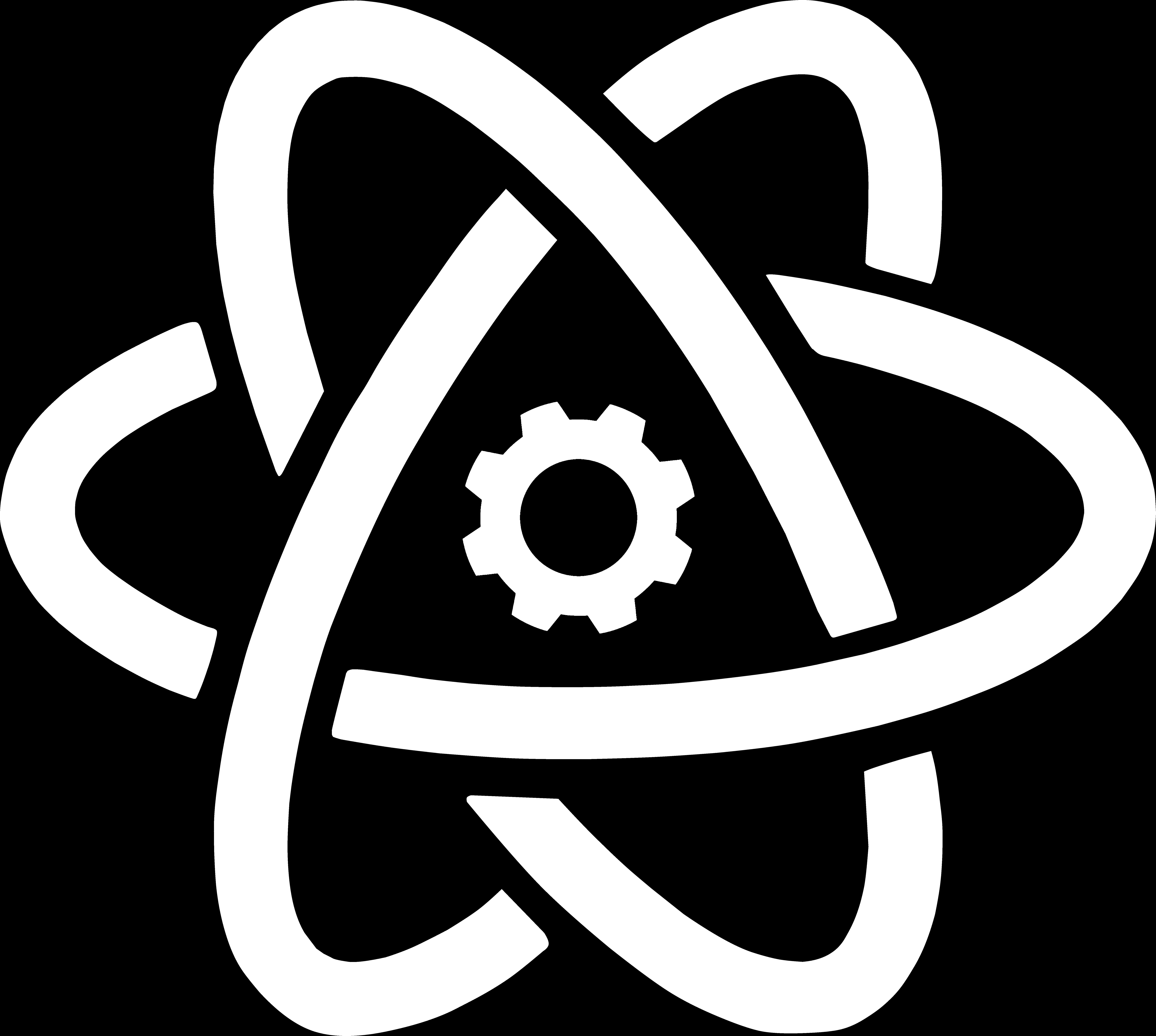 Atom Logo New Idea (1)(white web)